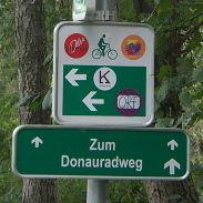 a_danube_cyclesign