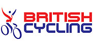 british-cycling-logo