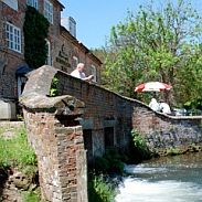 hot_ni_sculthorpe_mill