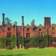 hot_si_seckfordhall_bright