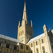 ni_norwich_cathedral