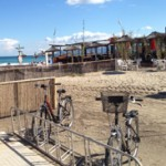 s_mallorca_canpicafort_beachbikes