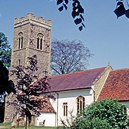 sc_darsham_church