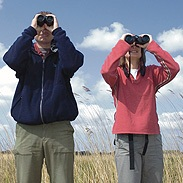 sc_minsmere_birdwatchers