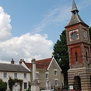 si_bildeston_clocktower