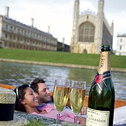 si_cambridge_punting