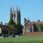 si_longmelford_church