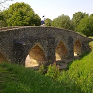 si_moulton_bridge