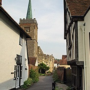 si_nayland_church_000