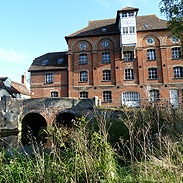 si_needhammarket_mill